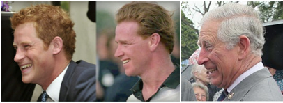 princess diana s lover insinuates prince harry is his son the ipinions journal lover insinuates prince harry is