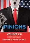 The iPINIONS Journal: Volume 13